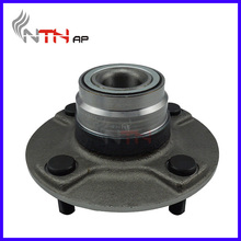 High quality ,Professional car wheel hub for Bluebird U13 1992-1999, OEM NO. 43200-0E000