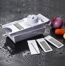 vegetable peeler and grater;Fruit juicer;food processor