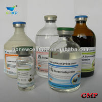 pharmaceutical drugs and medicines