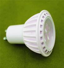 alibaba china hid spotlight free standing spotlight spotlight for sale 2 years warranty