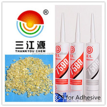 C5 Hydrocarbon Resin for adhesive with high quality manufacture