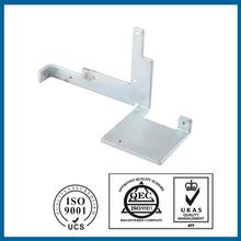 aluminum stamping parts/hot stamping pen/portable handheld stamping machine
