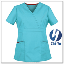 venta al por mayor uniformes médicos