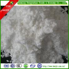 2015 fertilizer ammonium nitrate porous prills