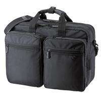 woman briefcase/aluminum briefcase tool box/business bag briefcase for man
