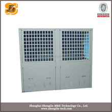 R410A rooftop air conditioner