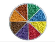 epdm ,color epdm ,rubber cement