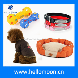 China Supplier Hot Selling High Quality Wholesale Dog Product