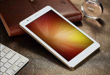 8 Inch ultrathin frame design quad-core with WIFI/BT/GPS/FM Android Tablet PC(MID/PAD)800P37C-MTK8127
