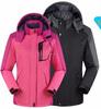 2016 high quality hooded lightweight windbreaker jacket european menswear woman winter coat unisex
