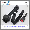 High quality CCC CE ALR three points safety belt motorcycle
