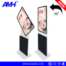 42''/46''/55'' Hot sale advertising players/sex video player for shopping mall/hotel