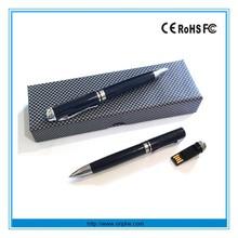 Promotion USB Flash Drive custom pen usb flash drive