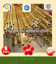 micro copper tube for hair extension