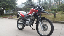 ENDURO 200cc 250cc CROSS BIKE MOTORBIKE