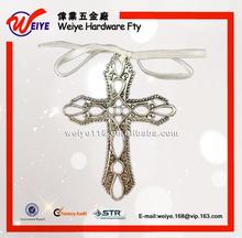 Christmas Tree Hanging Ornament pendant