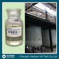 Biodiesel las exportaciones de / biodiesel de combustible / de las mujeres / de ácidos grasos de metilo éster fabricante