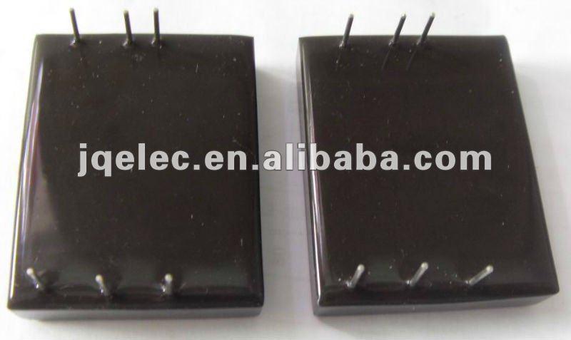 DC/DCの電源変圧器3V、5V、6V、9V、12V、15V、24V、36V、48V、60V、1W、5W、10W、20W、30W、40W、50W、60W、80W、100W