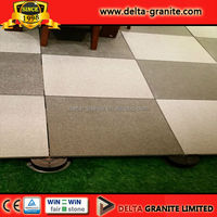 Grade outdoor ceramic with competitive price, China outdoor ceramic with own factory