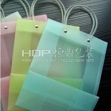 cheap custom shopping plastic bags