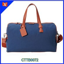 men canvas sling bags cross body wholesale high quality canvas travel bags