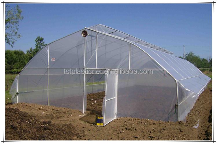 Agricultural_Greenhouse_PE_Film_.jpg