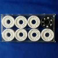 Skateboard Bearing/Wholesale Distributor Ceramic Bearing 608