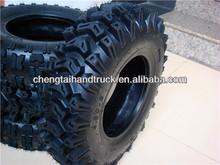 4.80 - 8 atirador de neve pneus roda ventilador de neve cortador de grama trator trator vassoura de estrada roda