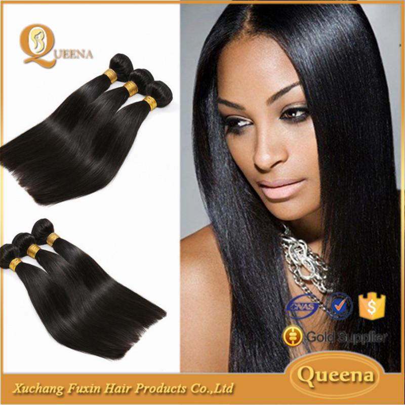 Cheap High Quality Hair Weave 79