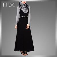 Islamic Clothing Wholesale Abaya Online Shop Burqa Design For Ladies