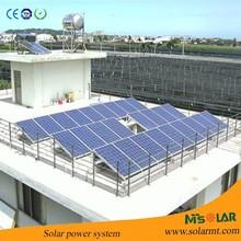2kva solar system, 2kva solar power system for home use