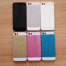 tpu starry cellphone case