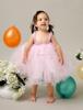 Baby frock design tutu dress,toddler cute fluffy baby girl prom tutu dress,lovely dancing dress for baby