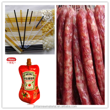 hot melt Adhesive /Grafted Polyethylene adhesive for Multi-layer Sausages Casing film