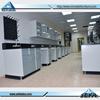 School Used Dental Laboratory Furniture Laboratory Layout Design