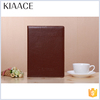 2015 Product printed custom size cheap school notebook A4 A5 A6 paper