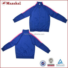 2015 New Tracksuit Football Teams,Thailand Quality Jacket,Wholesale cheap Sport Jacket