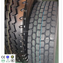 China top brand radial truck tire 295/80/22.5 at lower prices
