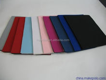 Chloroprene Rubber foam gaskets