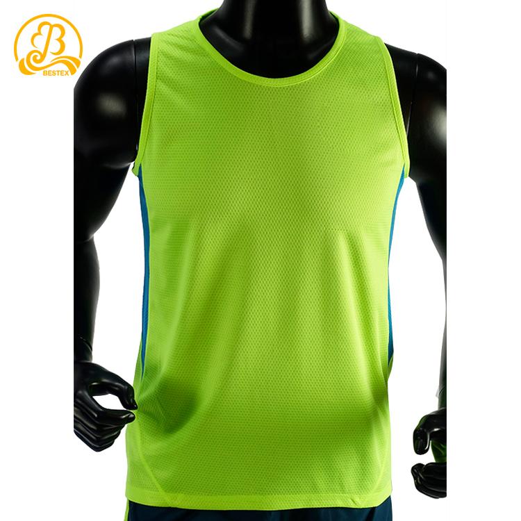 Sec fit long ou court de <span class=keywords><strong>basket</strong></span>-ball jersey t-shirt