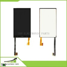 Original Touch Screen for HTC One M7 Dual Sim 802w Cell phone Full LCD display Screen WITH Touch panel