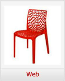 Supreme Web Chair Buy Plastic Chair Product On
