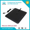 Great Gift! HUION 8 x 6 inch Electronic Signature Pad Pen Tablet Digital Graphic Drawing Tablet for Business or Education