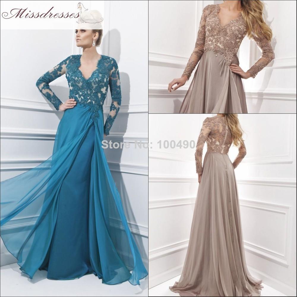 Formal Maxi Dresses | Cocktail Dresses 2016