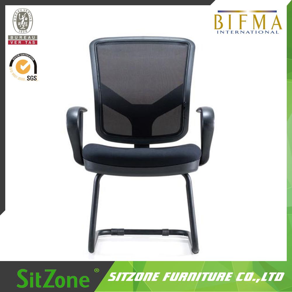 Pp Armrest Chair Sled Base Chair Ch 105c Buy Sled Base  : PP Armrest Chair Sled Base Chair CH Office Chair <strong>Replacement Arm Rest</strong> from alibaba.com size 1000 x 1000 jpeg 196kB