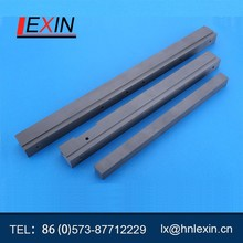 Heating electric heating element silicon ceramic