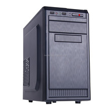 best selling transparent sidepanelmicro atx computer case,super quality micro atx pc case