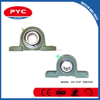 PYC High Precision TR Pillow Block Bearing With Great Low Price