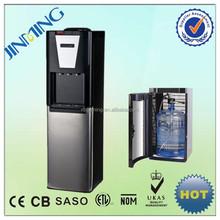 Hot Selling OEM Cixi Useful High Level Good Quality New Design Bottom Loading Water Dispenser