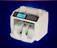 intelligent hot sell most advanced counterfeit money detector pen